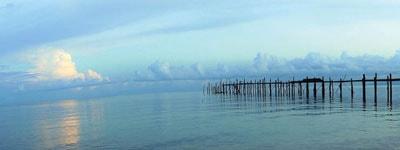 blauw water sessies min - Tarieven